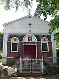 W.Springfield,MA 1953-2014